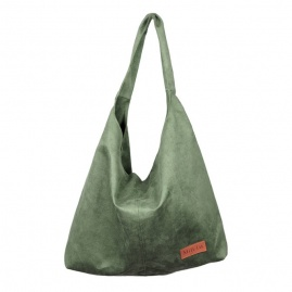 Torba worek Mili–tu MC7 dark green