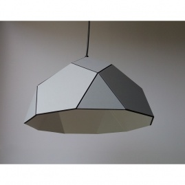 Lampa APOLLO SZ