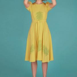 dc43b81b5a Sukienki - Gust Gust